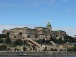 Castle Area