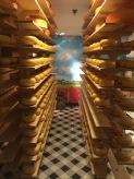 Volendam Cheese