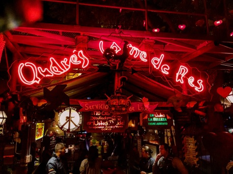Andres Carne de Res Chia