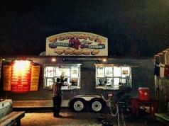 Austin Torchy Tacos