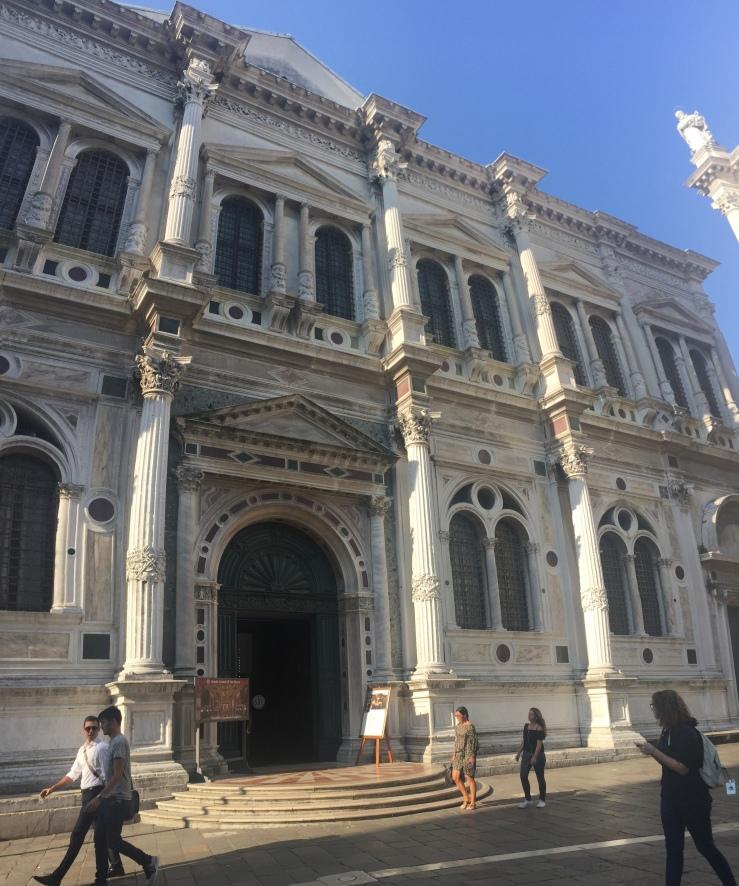 scuola-grande-di-san-rocco-museum