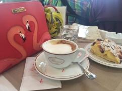 cafe Rivoire