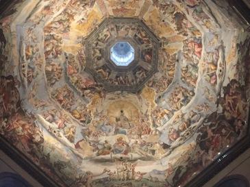 Cathedral Santa Maria del Fiore