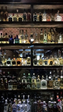 La Tequila